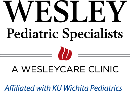 Wesley Pediatric Specialists